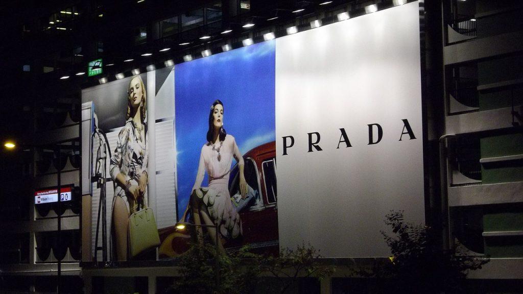 Advertisement passive income ideqa in hindi