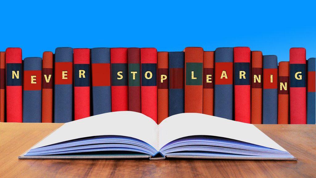 Educational Course passive income idea in hindi