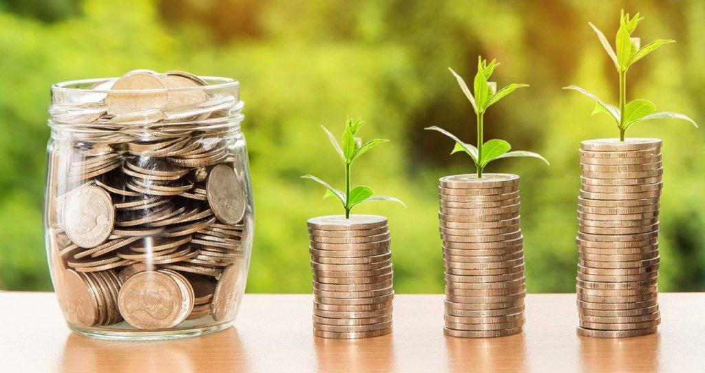 18. Peer To Peer Lending