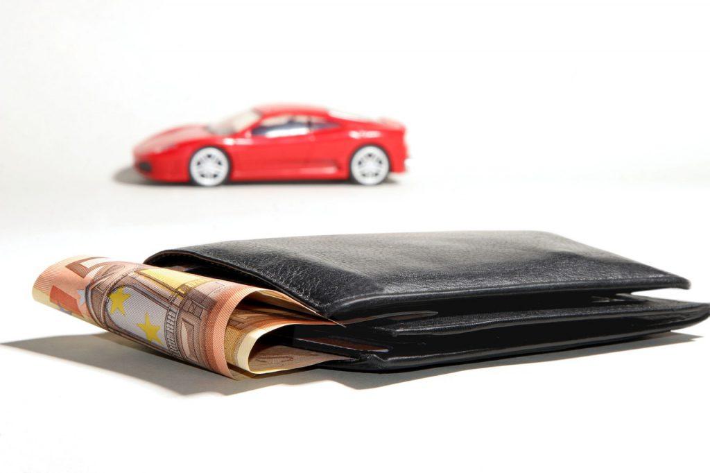Rent Assets passive income idea in hindi