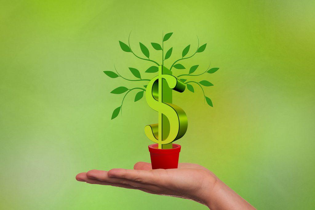 mutual funds passive income idea in hindi