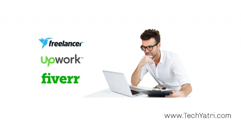 freelance work from home idea in hindi