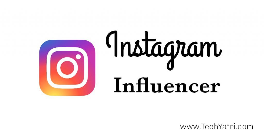 instagram influencer work from home idea in hindi