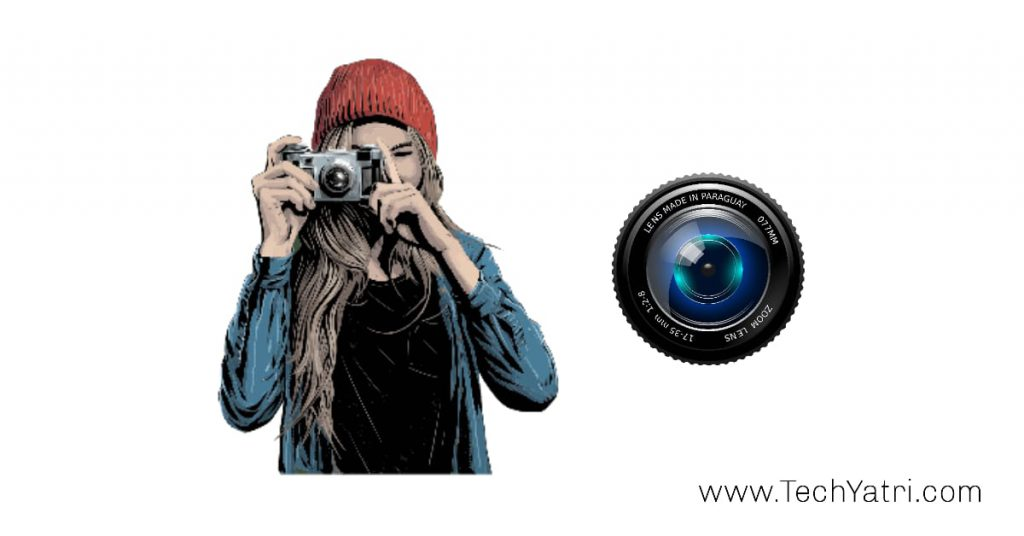online photography job work from home idea in hindi