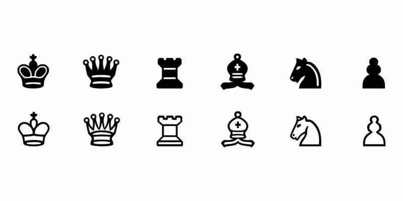 About chess in hindi