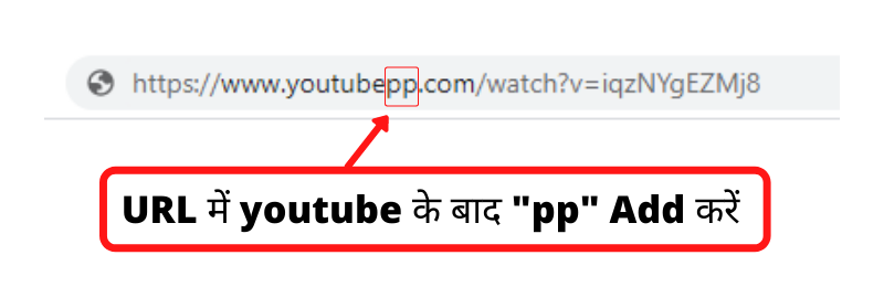 youtube video download without app