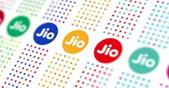 How To Check Jio SIM Balance