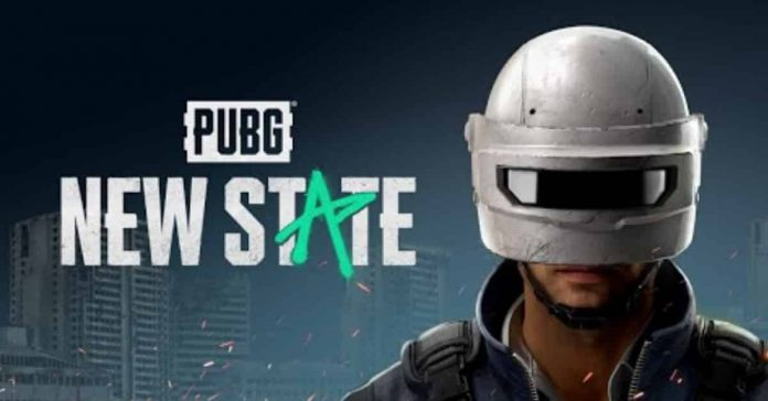 PUBG New State Game Full Review In Hindi