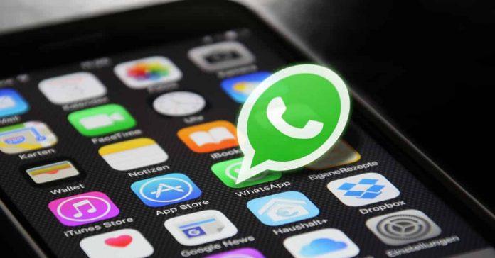 GB WhatsApp kya hai hindi