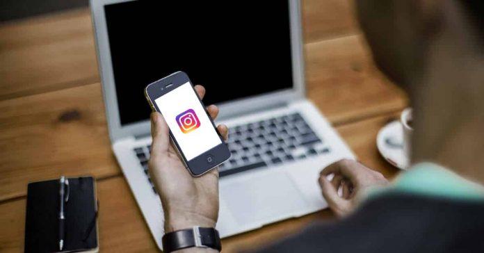 business ke liye instagram ke 10 fayde
