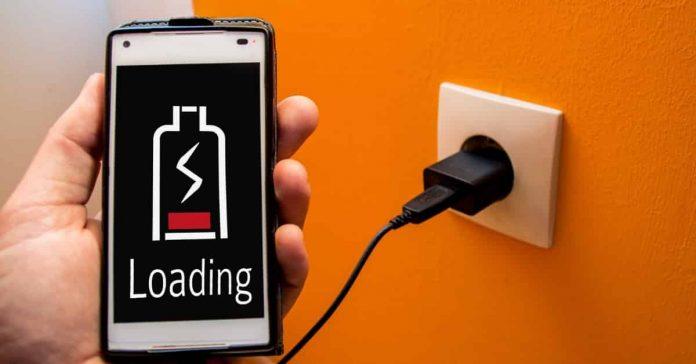 mobile ki Battery Life kaise badhaye
