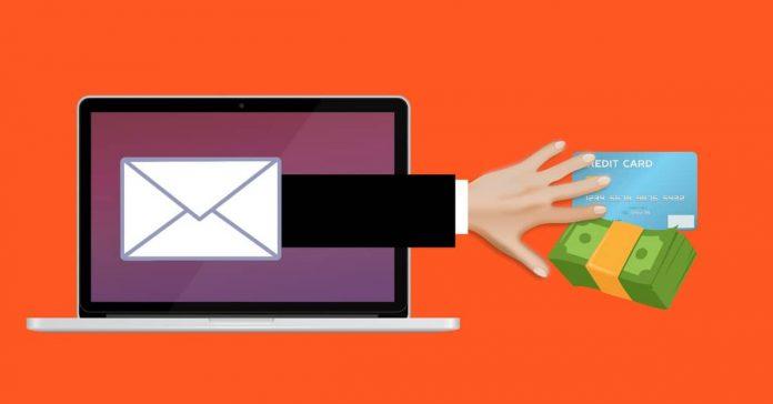 phishing attack in hindi