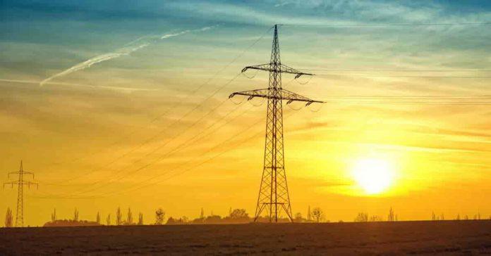 Electricity kya hai