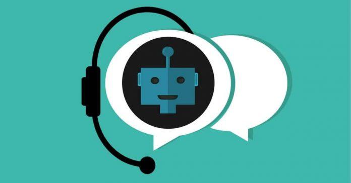 chatbot in hindi